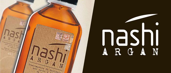 Nashi Agran